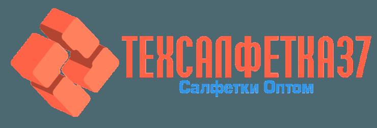 Техсалфетка37.рф